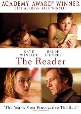 http://stingbite.files.wordpress.com/2009/06/the-reader-poster.jpg
